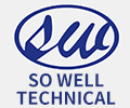Shenzhen solwell technical development co. LTD